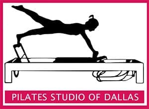 Pilates Studio of Dallas